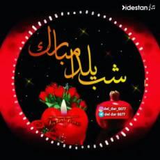 شب يلدا حامد محضرنيا